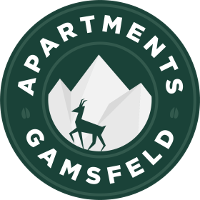 Pension Gamsfeld
